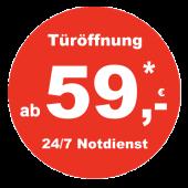Schlüsseldienst Mülheim Ruhr