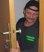 Klaus Kaminski - Schlüsseldienst Mülheim Ruhr