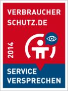 Verbraucherschutz.de - Schlüsseldienst Mülheim Ruhr